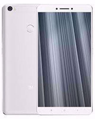 Xiaomi Mi Max_Grey