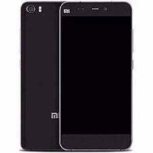 Xiaomi Mi Max Prime_Black