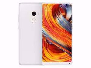 Xiaomi Mi Mix 2_White