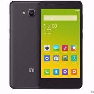 Xiaomi Redmi 2_Black
