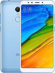 Xiaomi Redmi 5_Blue