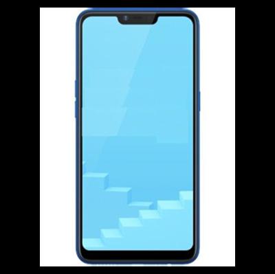 Picture of Realme XT (6 GB/64 GB)
