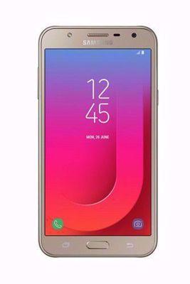 Picture of Samsung Galaxy J7 Nxt (2 GB/16 GB)