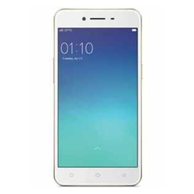 Picture of OPPO A31 (4 GB/64 GB)