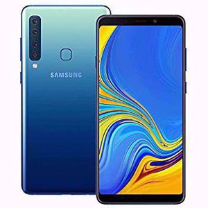 Picture of Samsung Galaxy A9 2019 (6 GB/128 GB)