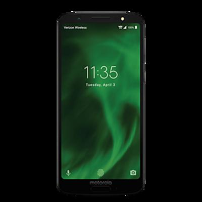 Picture of Motorola Moto G6 (4 GB/64 GB)