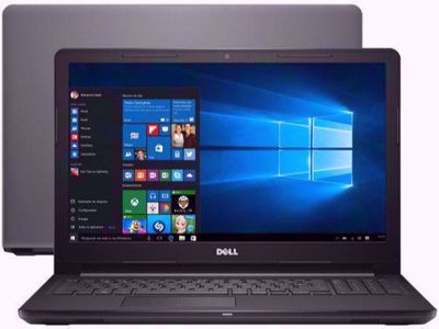 Sell Old Dell Laptop for best price online