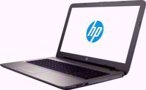 Sell Old HP Laptop for best price online