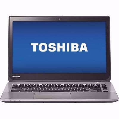Sell Old Toshiba Laptop for best price online