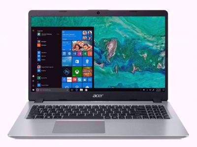 Sell Old Acer laptop online for best price