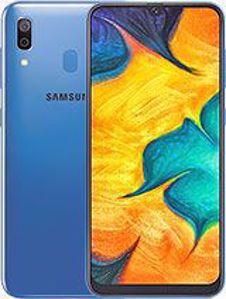 samsung-galaxy-a30_Blue