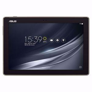 Asus Tablet