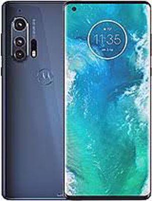 Motorola Moto Edge Plus (12 GB/256 GB)