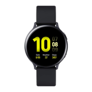 Samsung Galaxy Watch Active2 40mm (WI-FI)