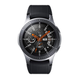 Picture of Samsung Galaxy Watch 46mm