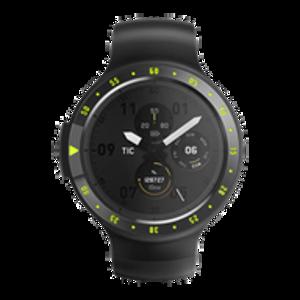 Mobvoi Ticwatch Sport