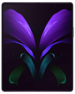 Samsung Galaxy Fold (12GB 512 GB)