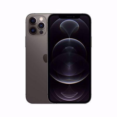 Apple iPhone 12 Pro (512GB) - Graphite