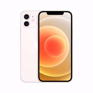 Apple iphone 12_White