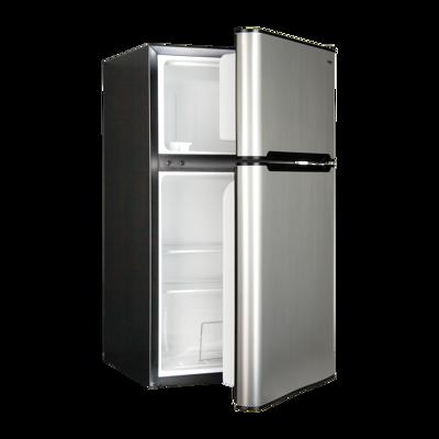 Sell old refrigerator