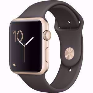 APPLE WATCH S2 CERAMIC CASE 42MM