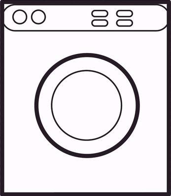 Sell old Washing Machine