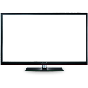 Sell old Samsung TV