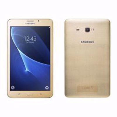Samsung galaxy J Max (16 GB)