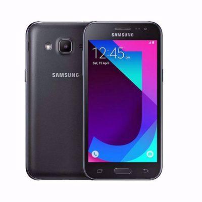 Samsung Galaxy J2 2017 (1 GB/8 GB) black