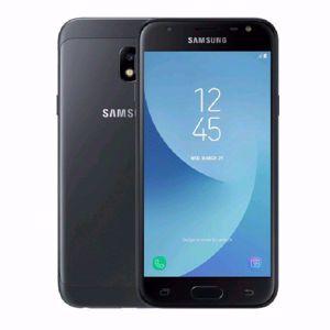 Samsung Galaxy J2 2018 (2 GB/16 GB) black