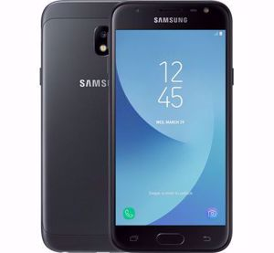 Samsung Galaxy J3 2017 (2 GB/16 GB)