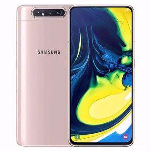 Samsung Galaxy A80 (8GB 128GB)