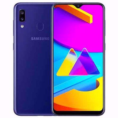 Samsung Galaxy M10s (3GB 32GB) Blue Colour