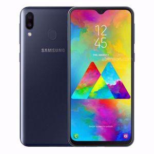 Samsung Galaxy M20 (4GB / 64GB) Black Colour
