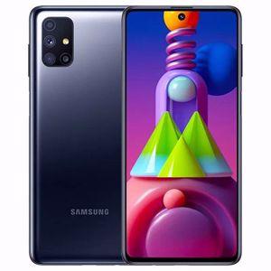 Samsung Galaxy M51 (6 GB/128 GB) blue colour