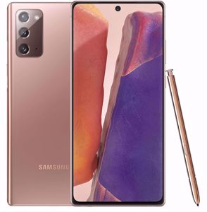Samsung Galaxy Note 20 ( 8GB / 256GB)