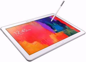 Samsung Galaxy Note Pro 12.2 SM-P901 white colour