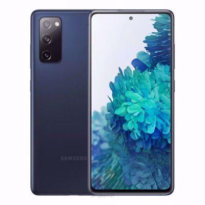 Samsung Galaxy S20 FE (8 GB/128 GB) Blue Colour