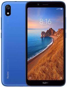 Xiaomi Redmi 7A (3GB 32GB) Blue Colour