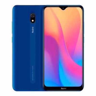 Xiaomi Redmi 8A (2 GB/32 GB) Blue Colour