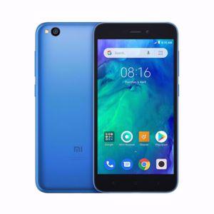 Xiaomi Redmi Go (1 GB/8 GB) Blue Colour