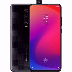 Xiaomi Redmi K20 (6GB 64GB) Black  colour