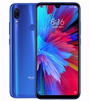 Xiaomi Redmi Note 7 4GB/ 64GB Blue Colour