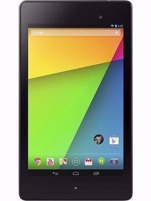 Google nexus 7 2013 (32gb 4G)