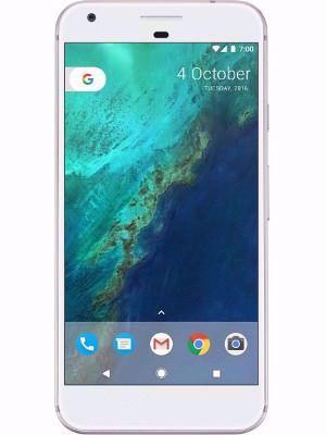 Google Pixel (4 GB/128 GB)