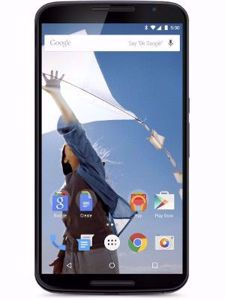Nexus 6 (32GB)