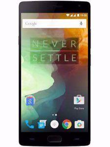 OnePlus 2 (4 GB/64 GB)