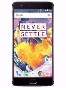 OnePlus 3T (6 GB/64 GB) Grey Colour