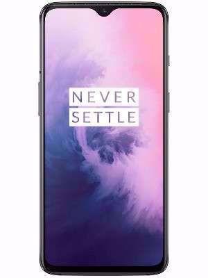 OnePlus 7 (6 GB/128 GB)  Mirror Grey