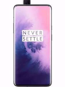 OnePlus 7 Pro (6 GB/128 GB) Mirror Grey